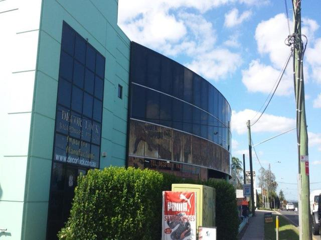 66/575 Woodville Road Rd, Guildford NSW 2161
