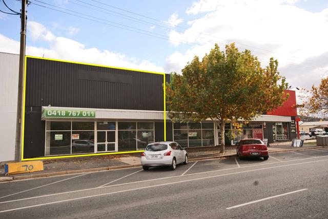 355 Urana Road, Lavington NSW 2641