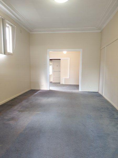 25B Eglington Street, NSW 2141