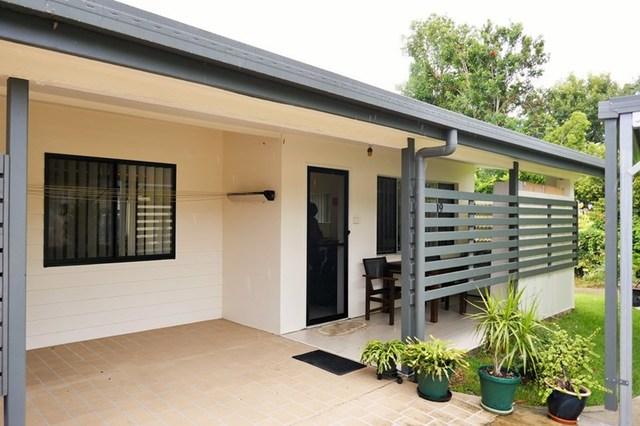 19/466 Steve Irwin Way, Beerburrum QLD 4517