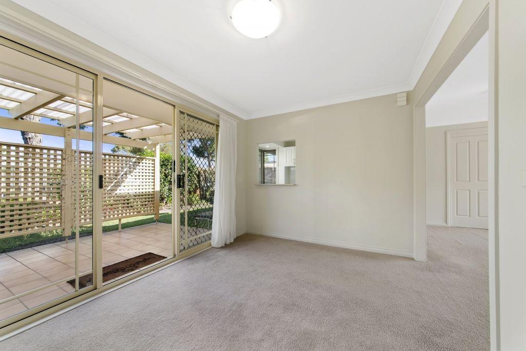 1/25 Park Road, Woy Woy NSW 2256 - Villa for Sale | Allhomes
