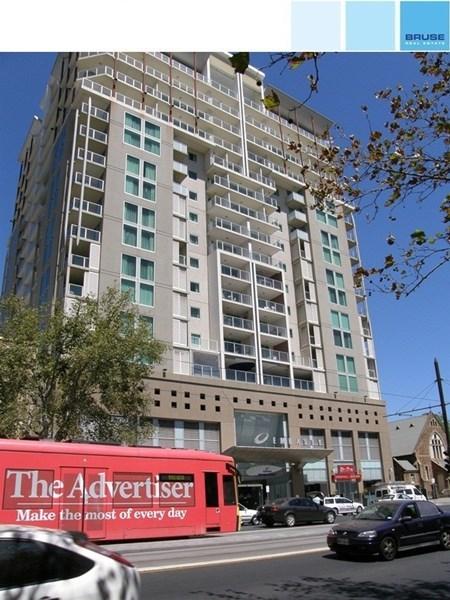 505/92 North Terrace, Adelaide SA 5000
