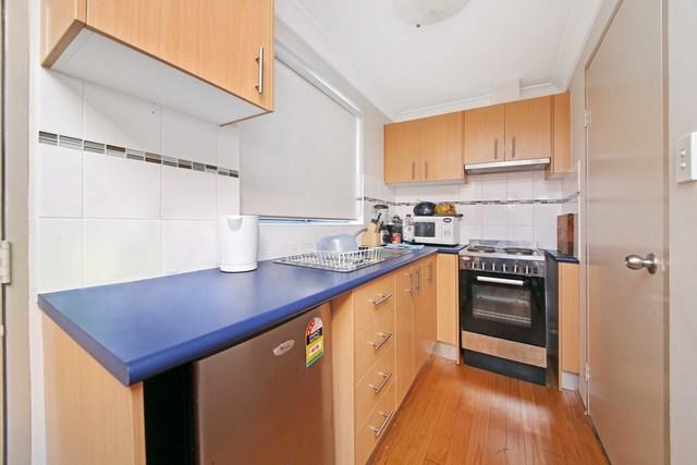 2/225 Parramatta Road, NSW 2038