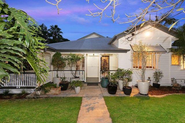 30 Beaconsfield Terrace, Gordon Park QLD 4031