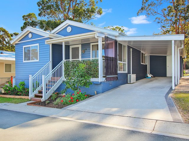 8/35 The Basin Road, St Georges Basin NSW 2540