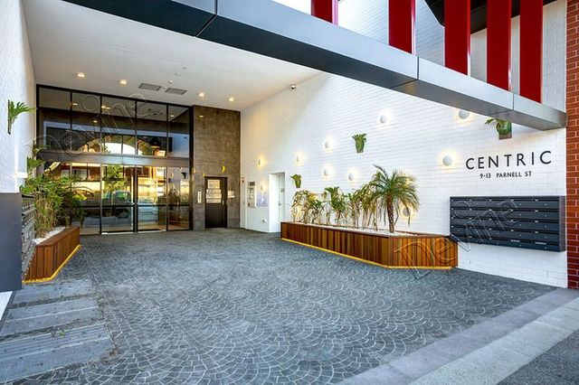 606/9-13 Parnell Street, NSW 2135