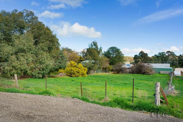 24B Brigade Avenue, Campbells Creek VIC 3451