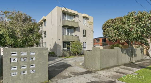 10/269 Nepean Highway, Seaford VIC 3198