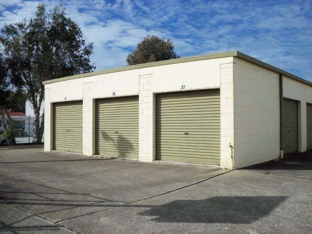 28 Huntington Street, Clontarf QLD 4019