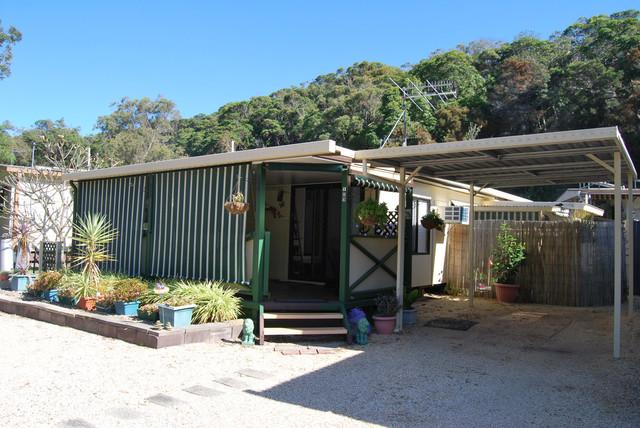 109/26 Swimming Creek Road, Nambucca Heads NSW 2448