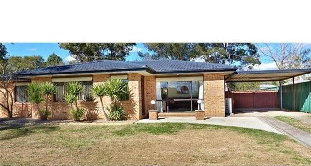 118 Bringelly Road, Kingswood NSW 2747