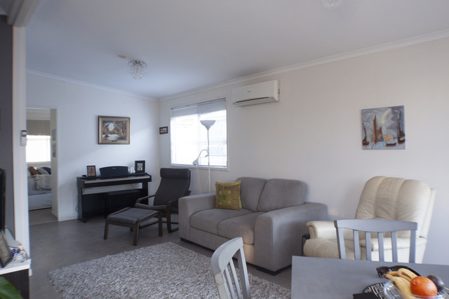 29/210 Pacific Highway, Coffs Harbour NSW 2450