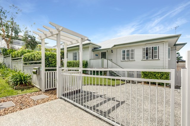 10 Carnot Street, Wavell Heights QLD 4012