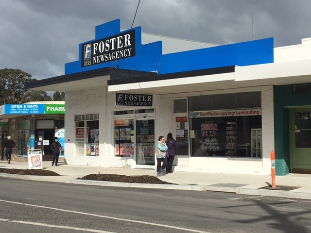 52-54 Main St, Foster VIC 3960