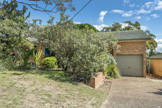 199 Macquarie Grove