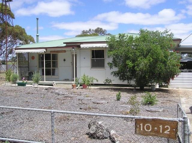 10-12 Geranium Terrace, Geranium SA 5301