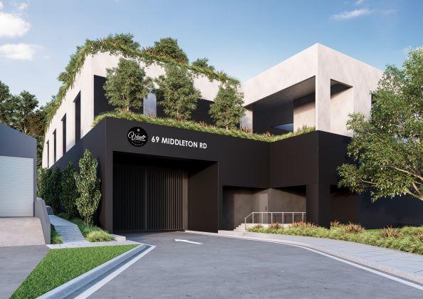 69 Middleton Road, NSW 2099