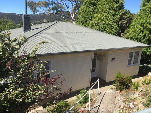 142 Forest Road, TAS 7000