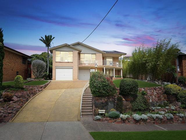 17 Rembrandt Drive, Merewether Heights NSW 2291