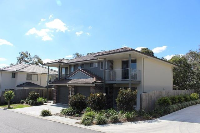 Outlook Place, Durack QLD 4077