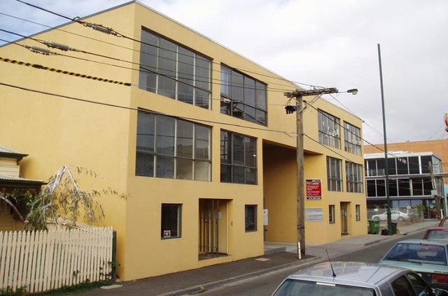 Unit 7, 83-87 Dover Street, Richmond VIC 3121