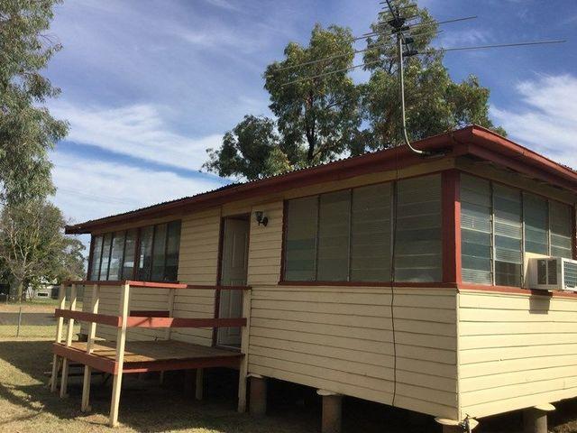 15 Edward, Charleville QLD 4470
