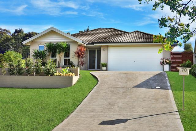 70 Emerald Drive, NSW 2540