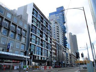 304/108 Flinders Street
