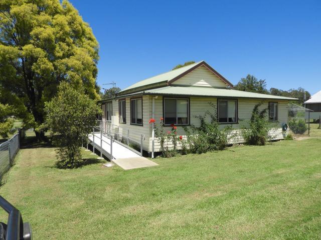 10-12 Gill Street, Bonalbo NSW 2469