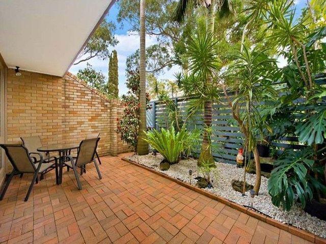 6/1 Koorooma Place, NSW 2224