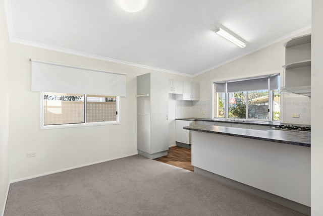 Real Estate for Sale in Kincumber, NSW 2251 | Allhomes
