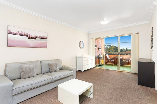 1/532 Bunnerong Rd, NSW 2036