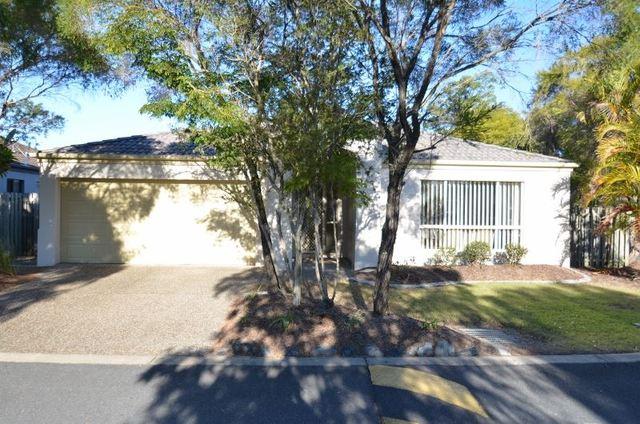 25/107 Arundel Drive, Arundel QLD 4214