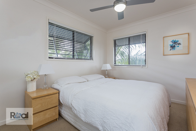 21/106 Linton Street, Kangaroo Point QLD 4169
