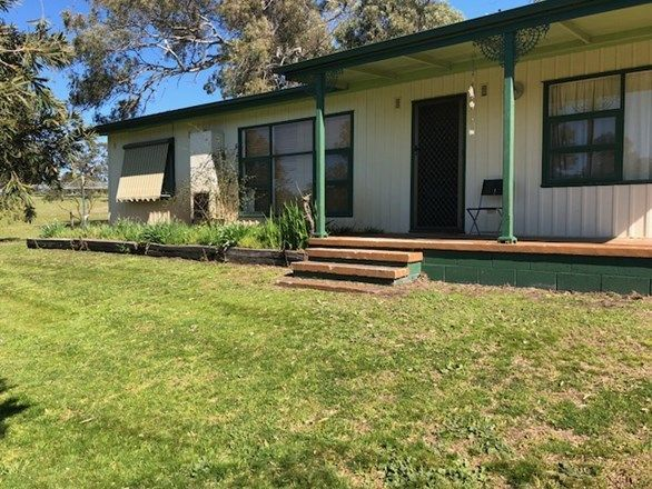 195 Glen Devon Road, SA 5235