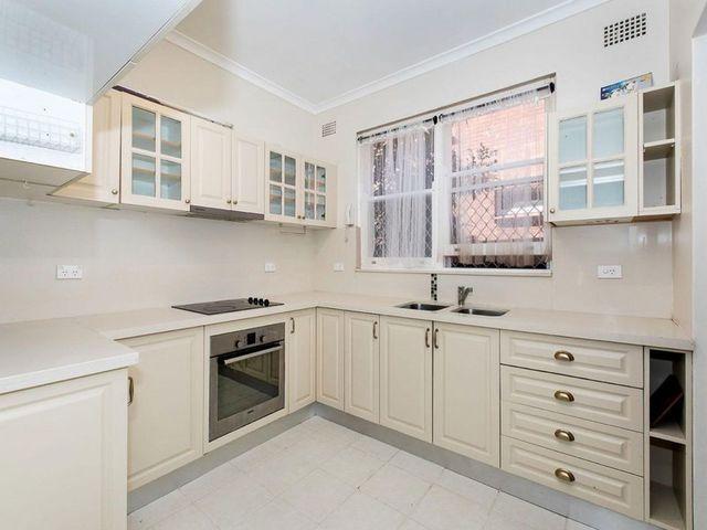 2/36 Banks Street, NSW 2217