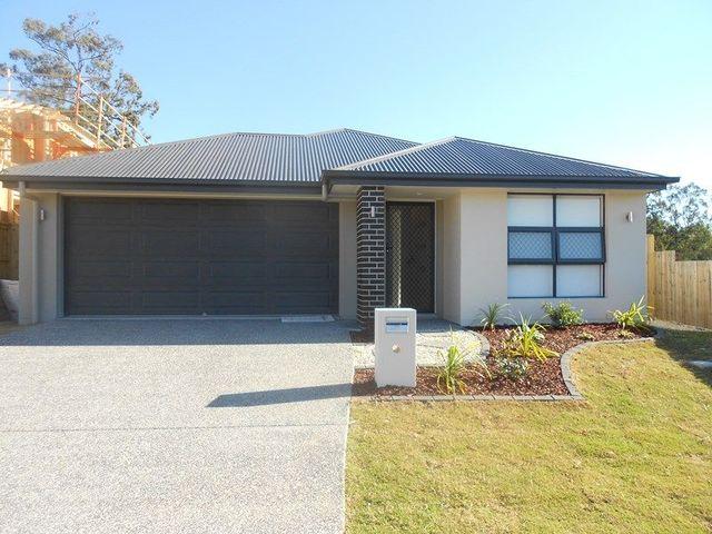 33 McMonagle Cres, Bellbird Park QLD 4300