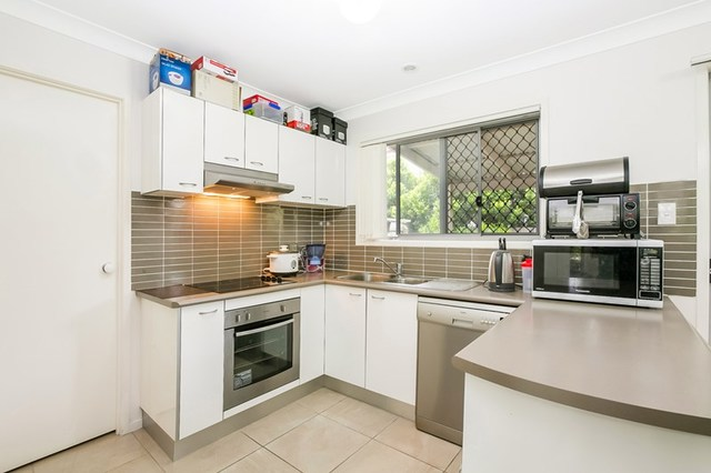 130/342-356 Leitchs Road, Brendale QLD 4500