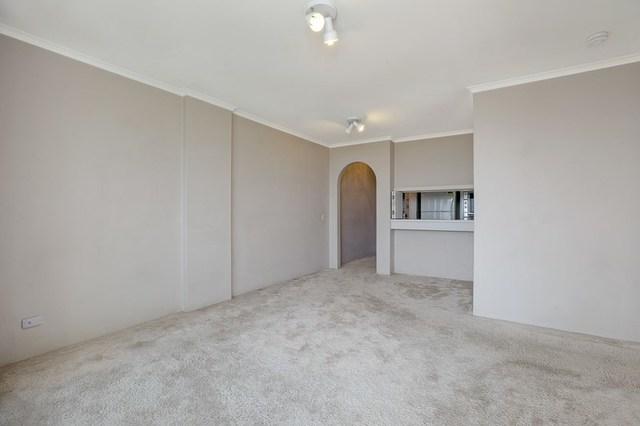 5/121 Cook Road, Centennial Park NSW 2021