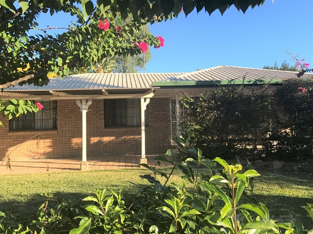 31 Pennell St, Kalbar QLD 4309