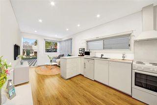 62 Flinders Street