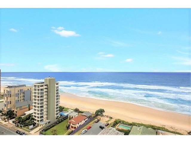 Spinnaker, 3554 Main Beach Parade, Main Beach QLD 4217