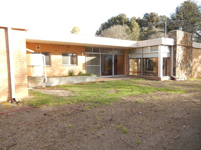 118 Mt Joy Road, Cressy TAS 7302