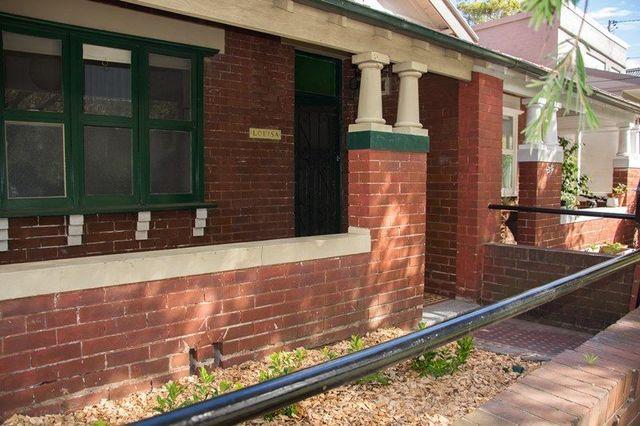 74 James  Street, NSW 2040