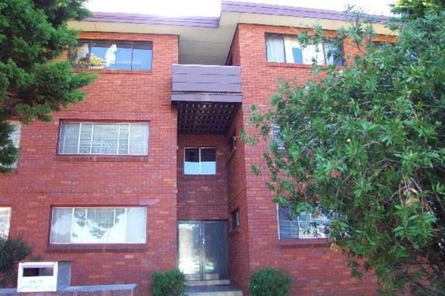 13/58 Bank Street, Wollongong NSW 2500