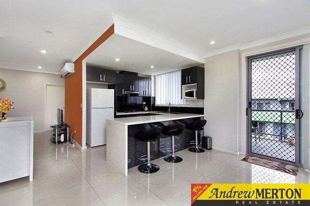 Unit 404C/8 Myrtle St, NSW 2148