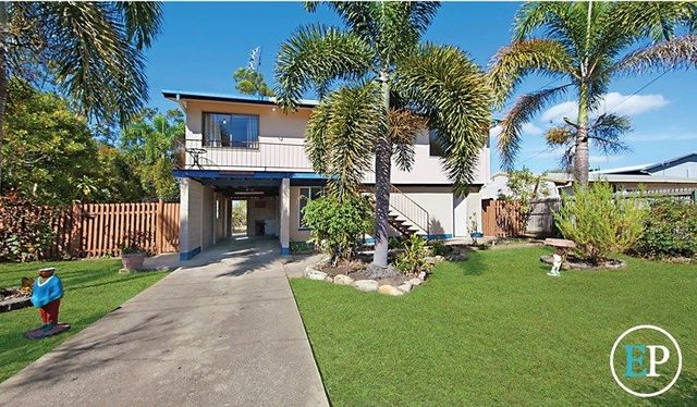 38 Catherine Crescent, Kelso QLD 4815
