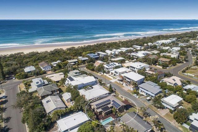 8 Landrail Street, Peregian Beach QLD 4573