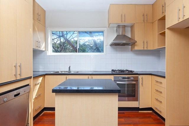 13/49-51 High Street, North Sydney NSW 2060