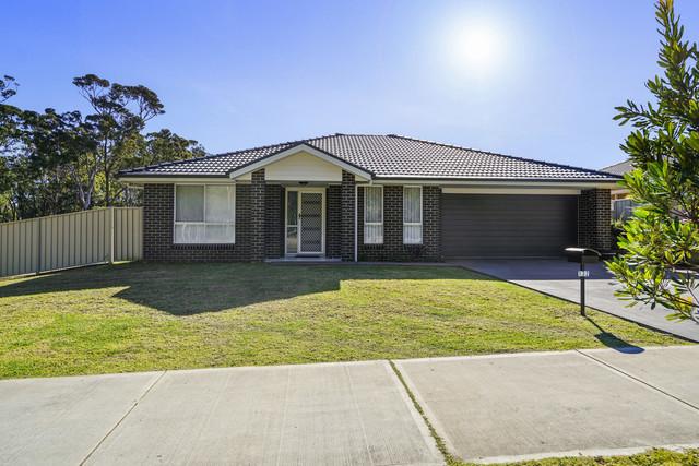 132 Awaba Street, Morisset NSW 2264